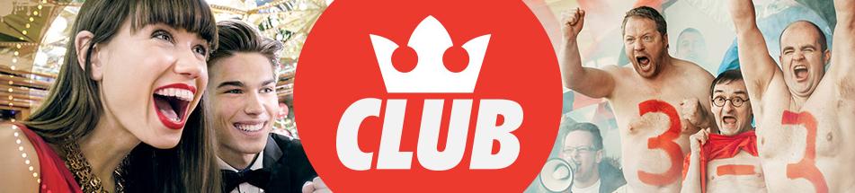 código promocional zamba club vip