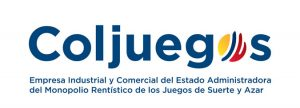 coljuegos logo