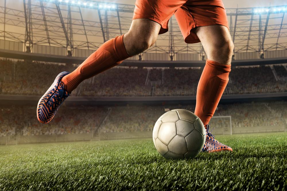 bonos de apuestas deportivas en línea