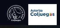 Agente regulador en Colombia