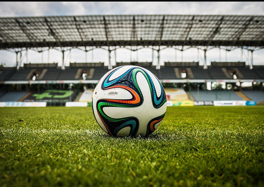 balon futbol