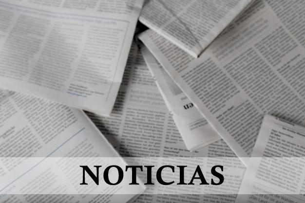 Noticias y Consejos