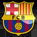 La imagen tiene un atributo ALT vacío; su nombre de archivo es barcelona-logo.png