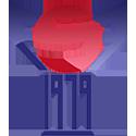 La imagen tiene un atributo ALT vacío; su nombre de archivo es lugo-logo.png